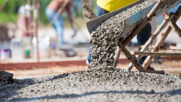 Tu ce stii despre betonul de statie la cifa?