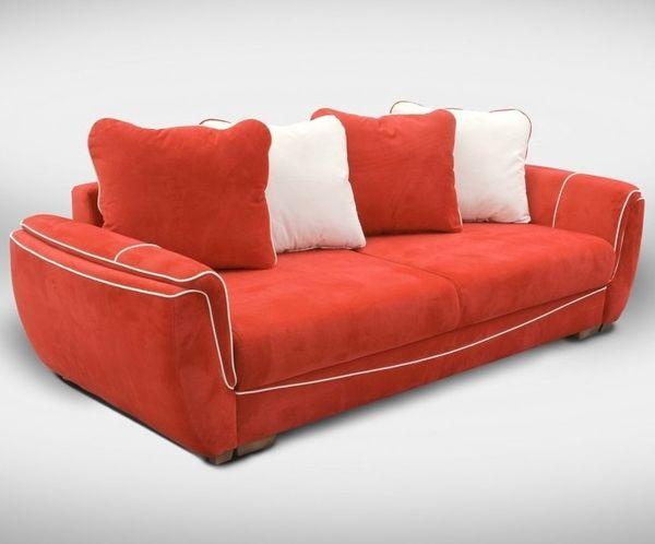 12 idei pentru canapeaua extensibila perfecta pentru casa ta - Galerie foto