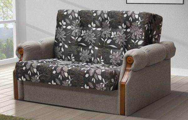 Canapea extensibila Tatiana
