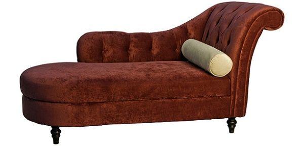 Coltul de lectura intr-un ambient cu mobilier colorat