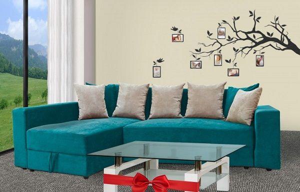 6 lucruri de retinut atunci cand cumparati canapele living si vreti sa luati decizia corecta