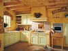 Decor rustic