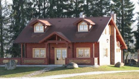 vrei sa si construiesti o casa din lemn cat te costa
