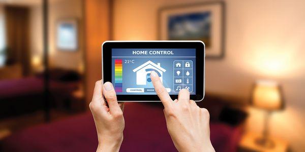 Solutii ieftine pentru o casa inteligenta