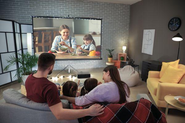 Confort si siguranta: cum sa transformi o casa in