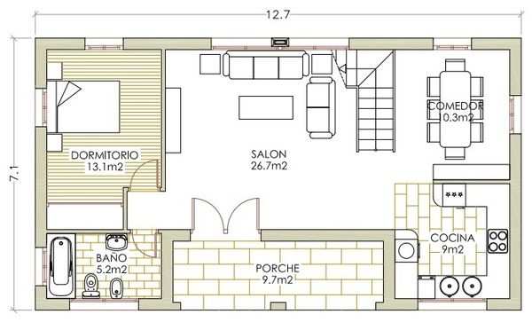 Case cu elemente de arhitectura traditionala proiecte si for Arhitectura case cu mansarda