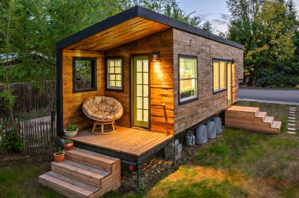 Cum sa iti construiesti casa cu un buget limitat?