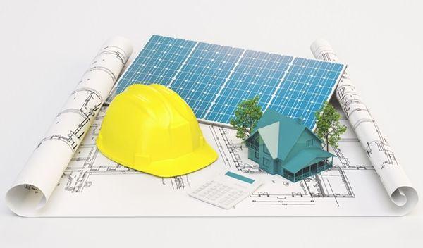 Cat costa un proiect de casa si ce trebuie sa stii despre el