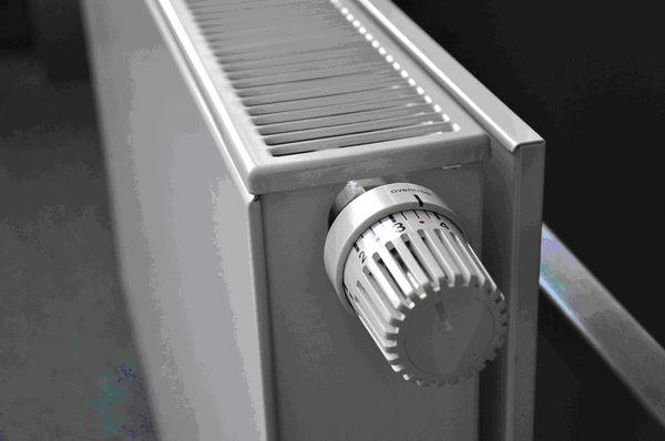 Avantajele si dezavantajele unei centrale termice pe gaz pentru apartamente