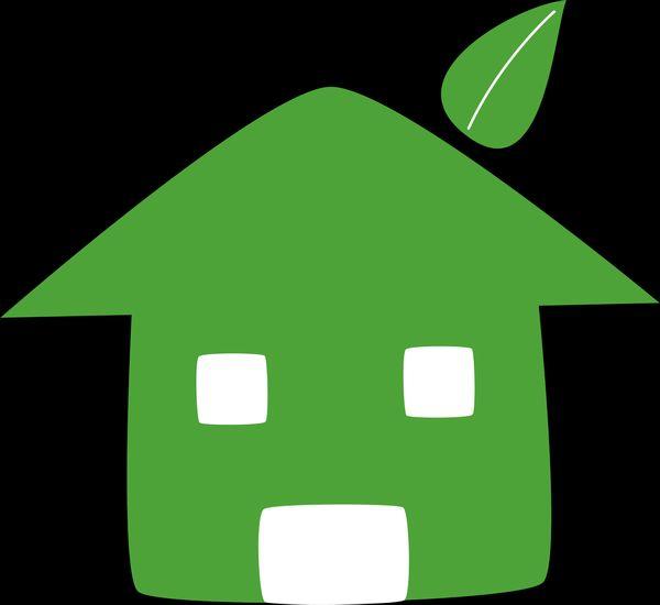 Cum poti construi o casa verde si prietenoasa cu mediul pentru familia ta