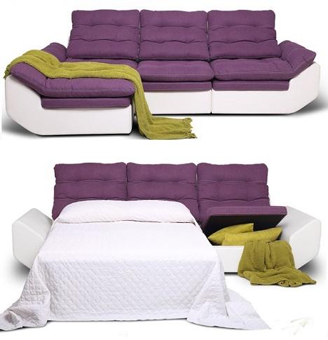 Recomandari canapea pat forumul for Canapea pat