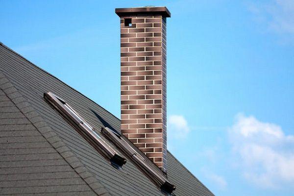 Alege un cos fum ceramic perfect pentru siguranta casei tale