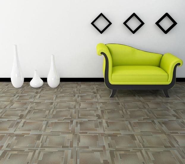 Pardoseala profesionala: covor PVC sau linoleum? Tu ce alegi?