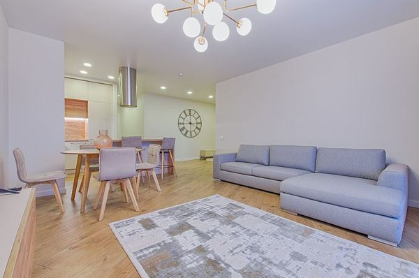 Cum alegi covorul potrivit? Reguli simple si eficiente