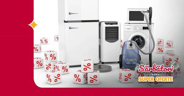 Cum sa-ti alegi frigiderul?