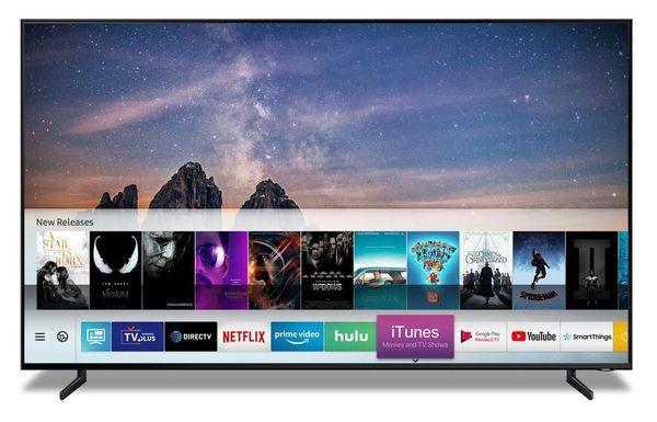Cum aleg un televizor?