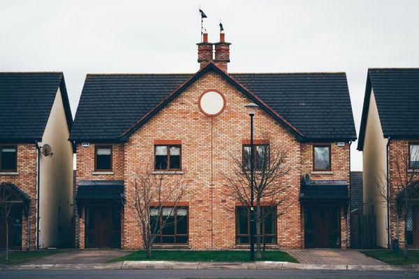Cum sa construiesti o casa solida?