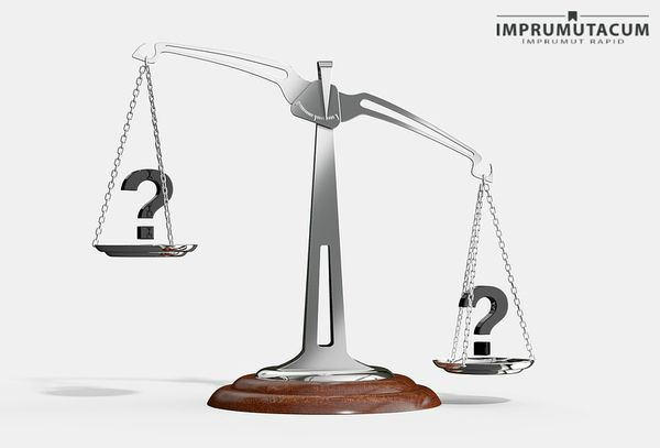 Cum functioneaza compararea creditelor rapide?