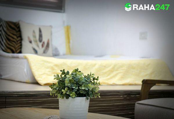 Cum transformi apartamentul inchiriat in locuinta visurilor tale