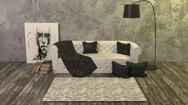 Cum si unde poti folosi canapelele extensibile?
