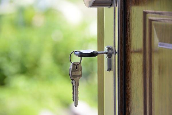 Ce apartament sa cumpar - decomandat sau semidecomandat