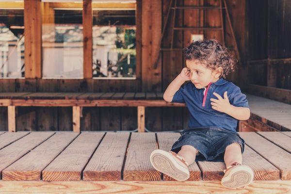 Ce trebuie sa stii cand cumperi o casa si ai copii mici - Top 3 criterii de care sa tii cont