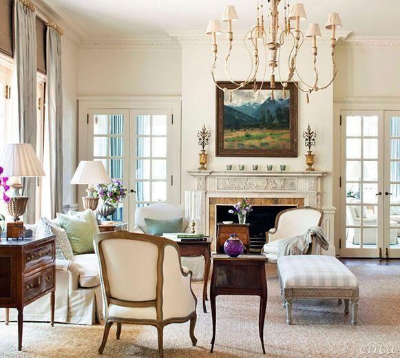 Elemente de decor pentru casa ta