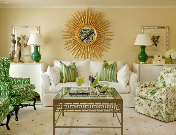 Idei simple si ieftine de decor care iti pot schimba insa intreaga casa