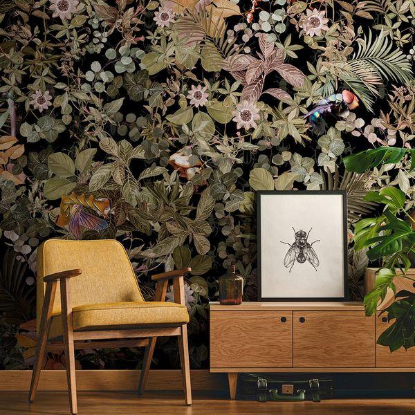 Cum alegem decoratiuni moderne pentru noua locuinta