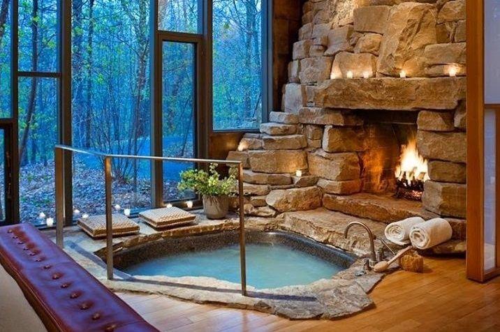 Dormitoare de vis in care oricine ar vrea sa se trezeasca. Care este preferatul tau?