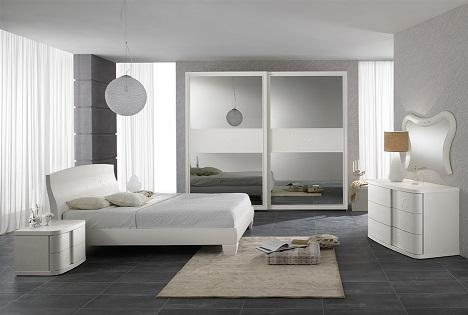 O intreaga locuinta cu aer prestige for Camera da letto modo10