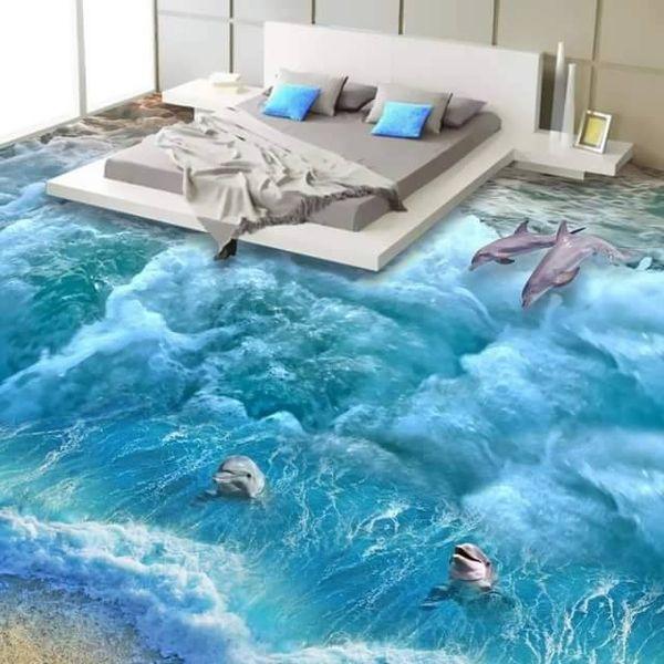 Dormitoare De Vis In Care Oricine Ar Vrea Sa Se Trezeasca
