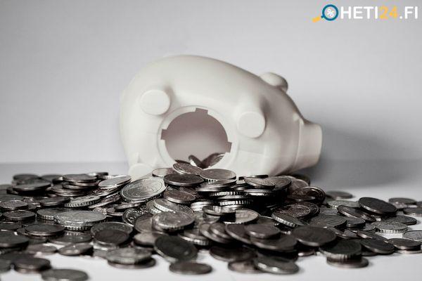 Economisirea - o chestiune de incredere in fortele proprii