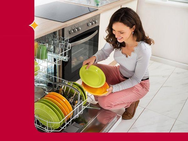Ce electrocasnice sunt necesare in bucatarie?
