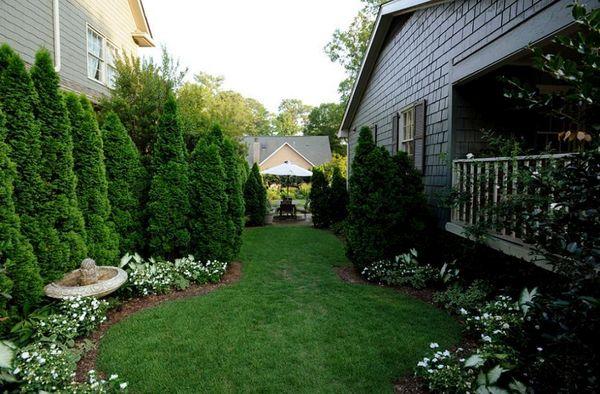 cum alegem gardul si poarta pentru casa si gradina noastra. Black Bedroom Furniture Sets. Home Design Ideas