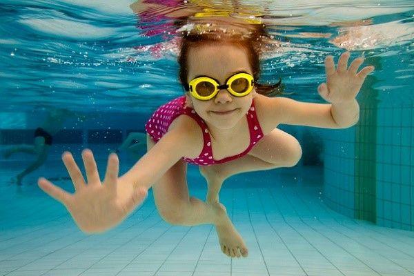 Pregatirea piscinei pentru noul sezon
