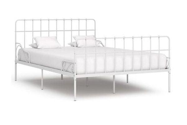 Cadrul de pat si cele mai frecvente greseli facute atunci cand il alegeti
