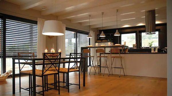 Living design modern