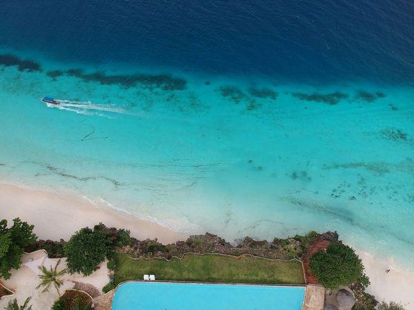 4 locuri pe care sa le vizitezi in Zanzibar