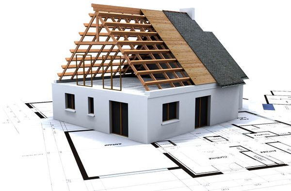 Inovatie in comertul cu materiale de constructii: cumperi online cu un click, dar cu 10-15% mai putin decat in depozitele clasice!