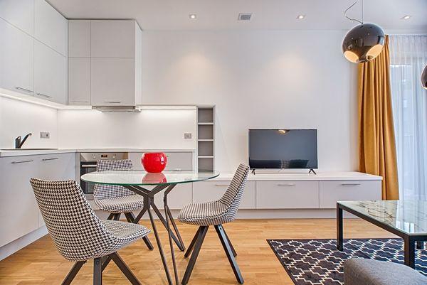 3 locuri de unde ai putea sa iti comanzi mobila pentru apartamentul tau