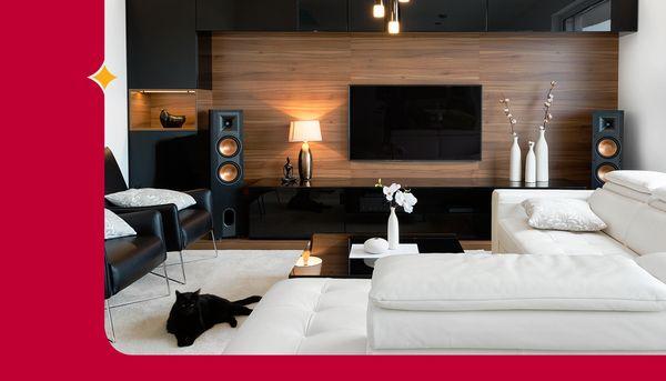 5 obiecte must have de casa noua