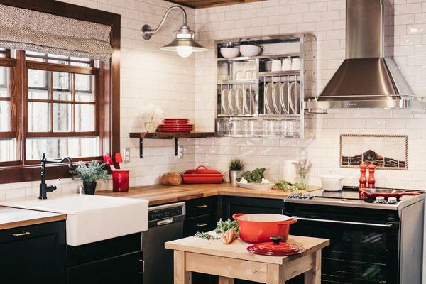 7 obiecte pentru bucataria ta, care iti vor simplifica viata