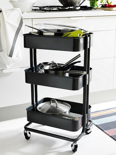bucataria bine organizata premiza unei familii fericite. Black Bedroom Furniture Sets. Home Design Ideas