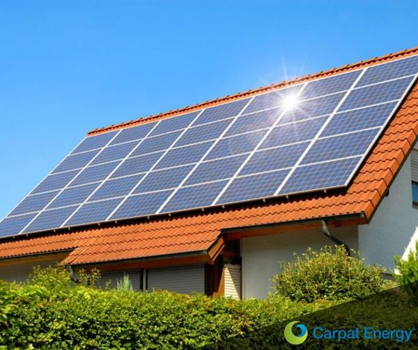 Sisteme fotovoltaice On-grid, Off-Grid sau Hibrid? Ce alegem?