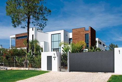 5 solutii ingenioase pentru gradina ta