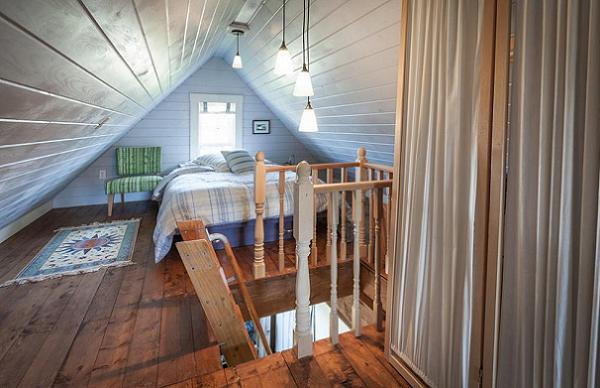country bedroom ideas pinterest