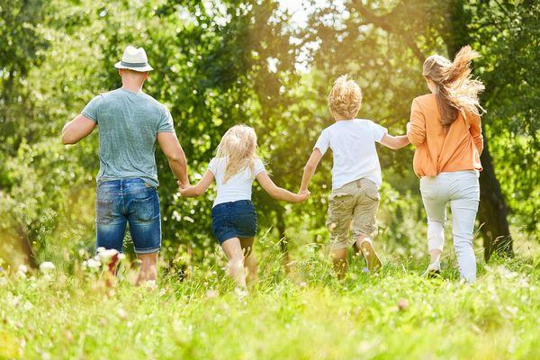 Cum sa iti petreci timpul liber alaturi de familia ta? Iata 3 activitati inedite!