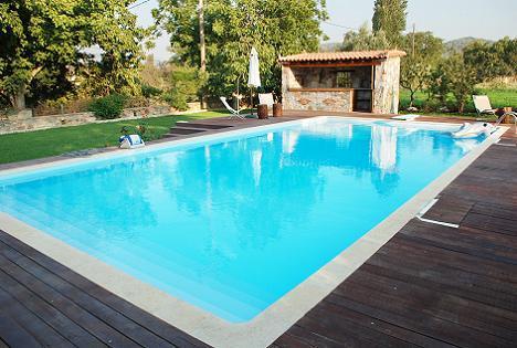 ghid piscina care sunt avantajele si dezavantajele