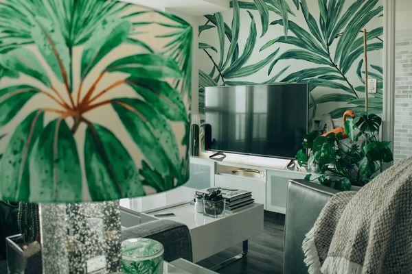 Vrei sa aduci un strop de natura la tine in casa? Iata care sunt cele mai potrivite plante pentru un apartament!